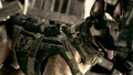 Call of Duty: Ghosts Shows New Engine, Dog