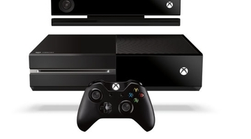 After an awful start, Xbox One must redeem itself at E3