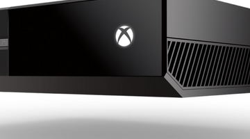 Roundtable: What to Make of Xbox One