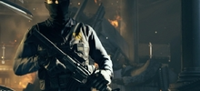 Quantum Break - An�lise ao trailer