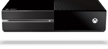 Spec Analysis: Xbox One