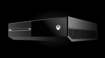 Xbox One sparks disappointment, anticipation from indies