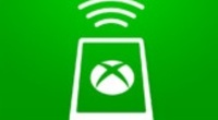 Xbox SmartGlass- Xbox One Functionality Smoke And Mirrors