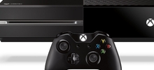 Xbox One: perch� manca la retrocompatibilit�?