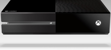 Veel info over de Xbox One