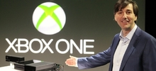 Xbox One: developers have their say on specs, self-publishing and TV TV TV
