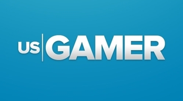 Gamer Network expands US sales, editorial teams