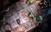 Warhammer Quest iPhone Review