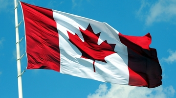Canadian game industry adds $2.3 billion to economy