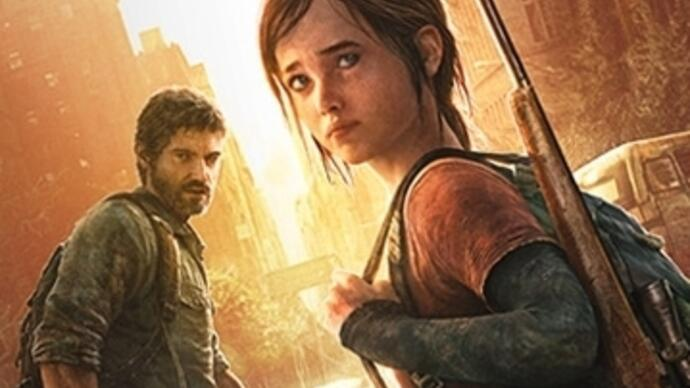 The Last of Us leaked multiplayer details point to in-depth clan-based survival mode