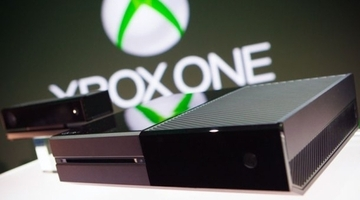 Microsoft would exit the games business before selling Xbox division