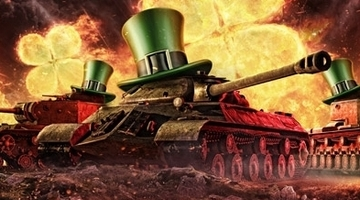 "Wargaming focuses on ""free-to-win"""