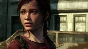 Critical Consensus: The Last Of Us