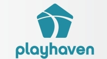 PlayHaven acquires Staq.io for undisclosed sum
