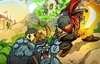 Kingdom Rush Frontiers iPhone Review