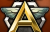 Sid Meier's Ace Patrol Updated