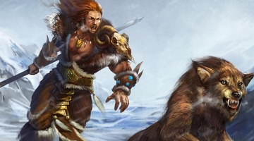 Petroglyph to close Battle For Graxia