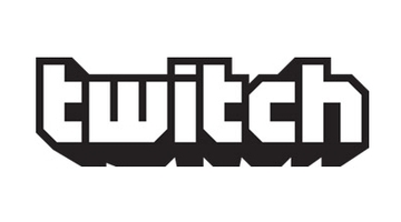 Twitch introduces open tool-set for video broadcasting