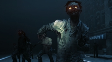 State of Decay sells 250K copies in 2 days