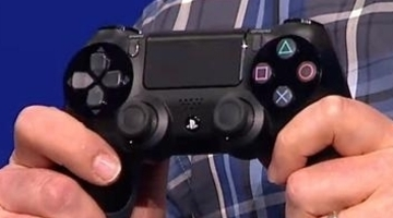 PS4 to launch with 3 models, most expensive at $599 [rumor]