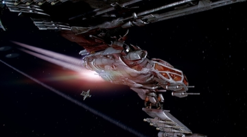 Star Citizen passes $10m, motion capture studio to be opened