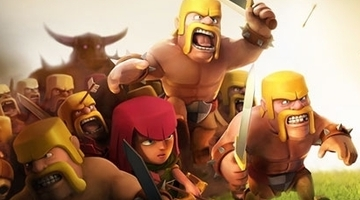Gamelab adds Supercell, Rovio to mobile programme