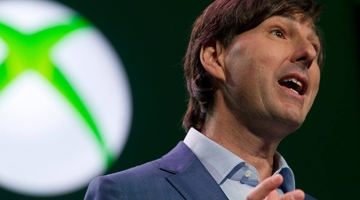 Mattrick addresses Xbox One online concerns