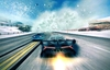 New Asphalt 8 Teaser Trailer Released