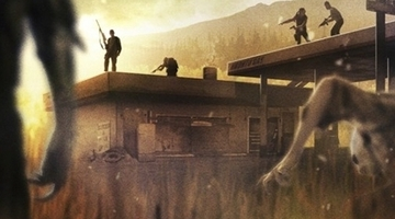 State Of Decay reaches 500k sales