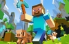 Mojang Releasing Minecraft: Pocket Edition Multiplayer Servers
