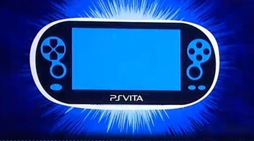 Sony: PlayStation 4 has given Vita a shot in the arm