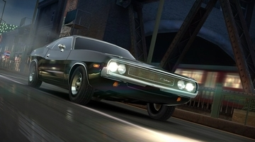 Fast and Furious 6 game draws 17 million in first month