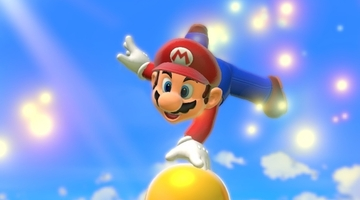 Nintendo patent suit victory upheld
