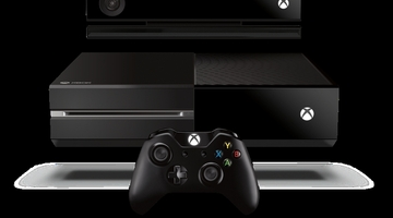 Microsoft abandons Xbox One restrictions
