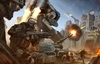 GREE Releases War of Nations For iOS Devices