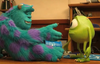 Monsters University: Catch Archie Cheats And Tips