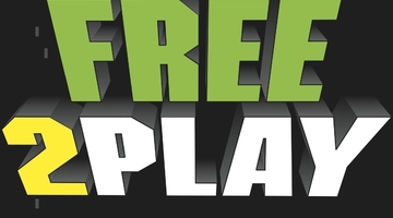 Free-to-Play Marketing: Positioning and Proposition