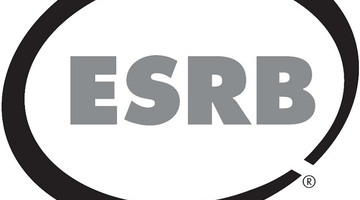 ESRB expands mobile app privacy program