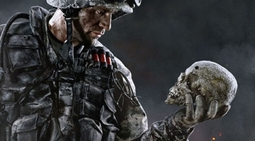 Crytek refuses to comment on Trion relationship following Warface silence