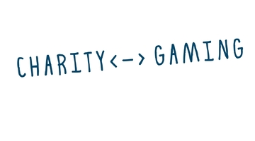 How to Gamify Giving: Playmob's new model for charity