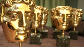 BAFTA extends deadlines for games awards and new breakthrough prize