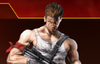 Contra: Evolution Cheats And Tips