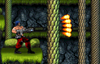 Contra: Evolution iPad Review