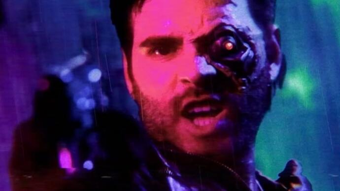 Far Cry 3: Blood Dragon sales hit 500,000 in two months