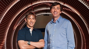 Xbox chief Don Mattrick jumps to Zynga