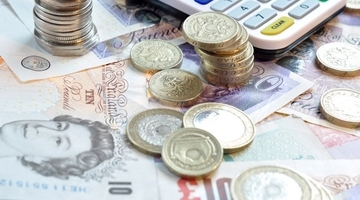 UK Games Tax Relief Passes Another Milestone
