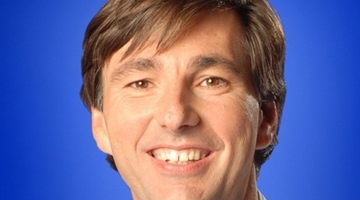 "Mattrick: ""Zynga has yet to realize its full potential"""