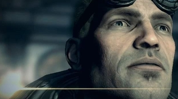 Gears of War Judgment dev jumps to BioWare