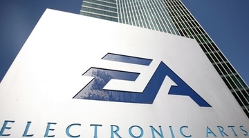 "EA CEO search back to ""square one"" - Pachter"