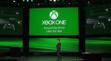 Japanese Xbox One launch will be 2014, Microsoft confirms